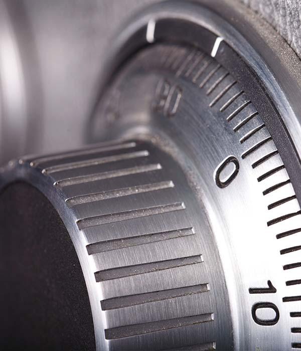 cerrajeria metalica madrid