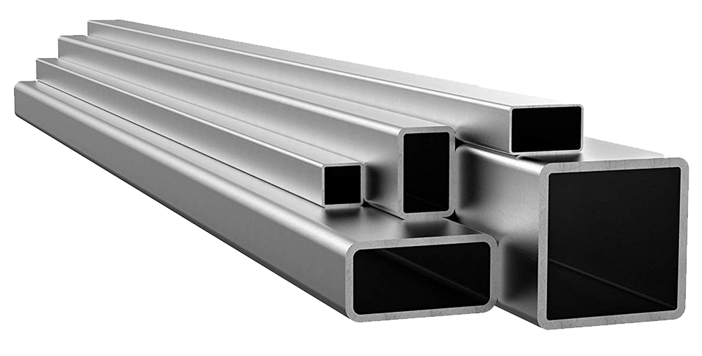 carpinteria metalica acero inoxidable