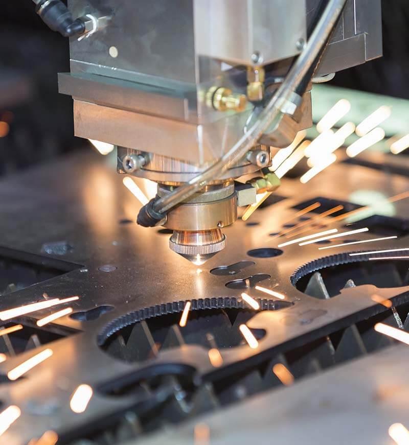 artesanias en hierro